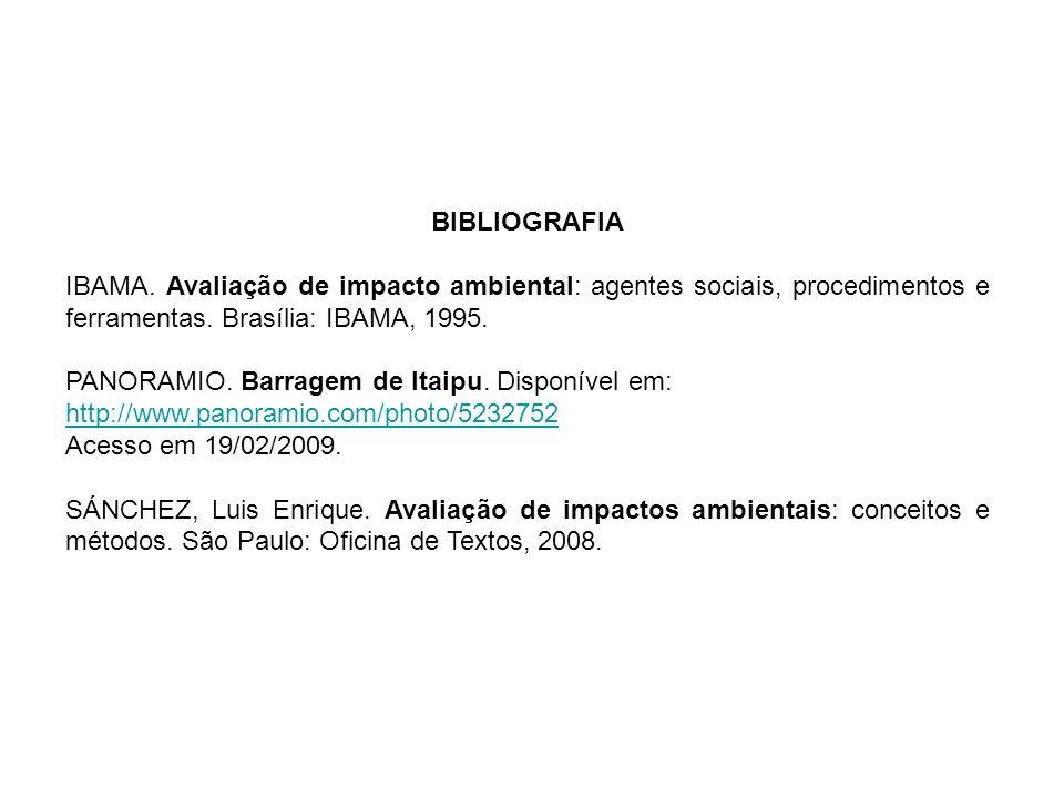 PANORAMIO. Barragem de Itaipu. Disponível em: