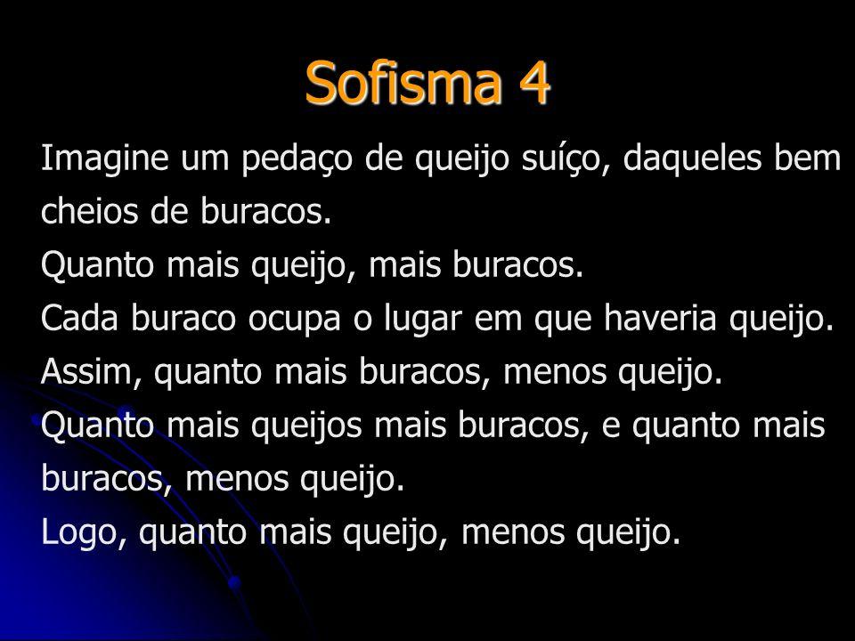Sofisma 4
