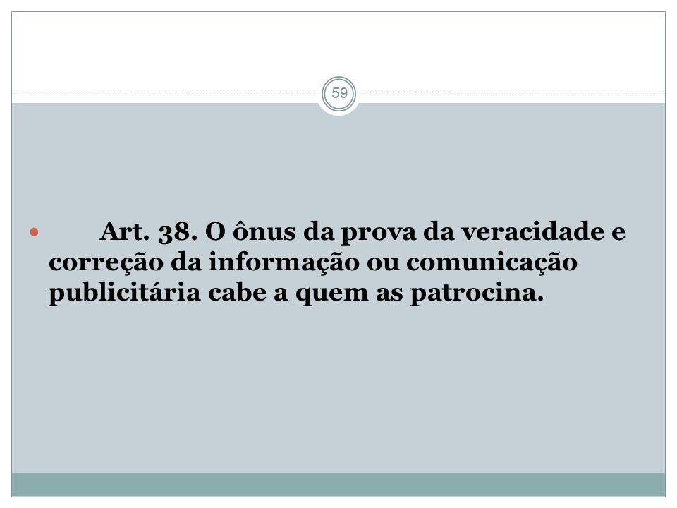 Art.38.