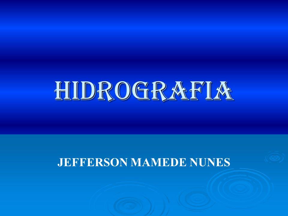 JEFFERSON MAMEDE NUNES