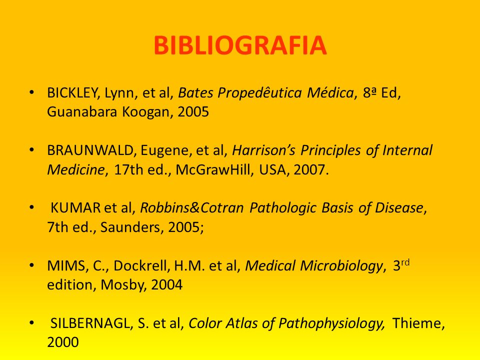 mims medical microbiology 3rd edition pdf