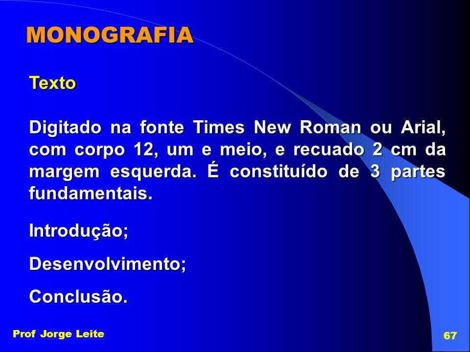 MONOGRAFIA Texto.