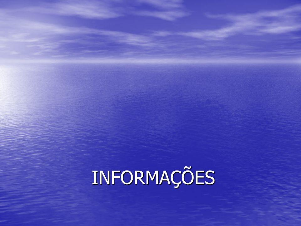 INFORMAÇÕES 12