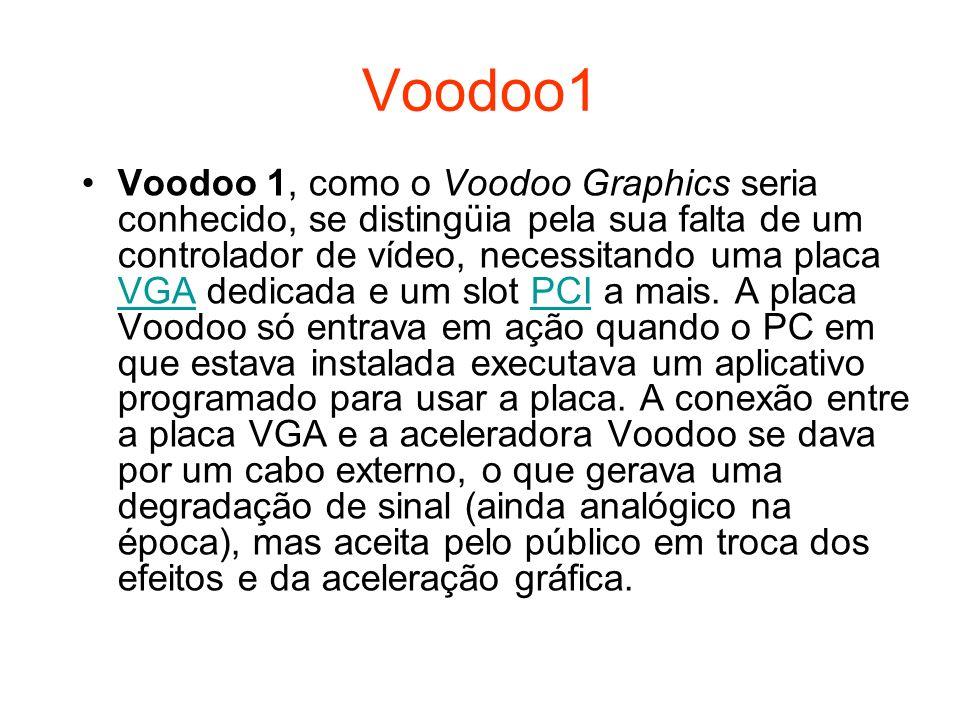 Voodoo1