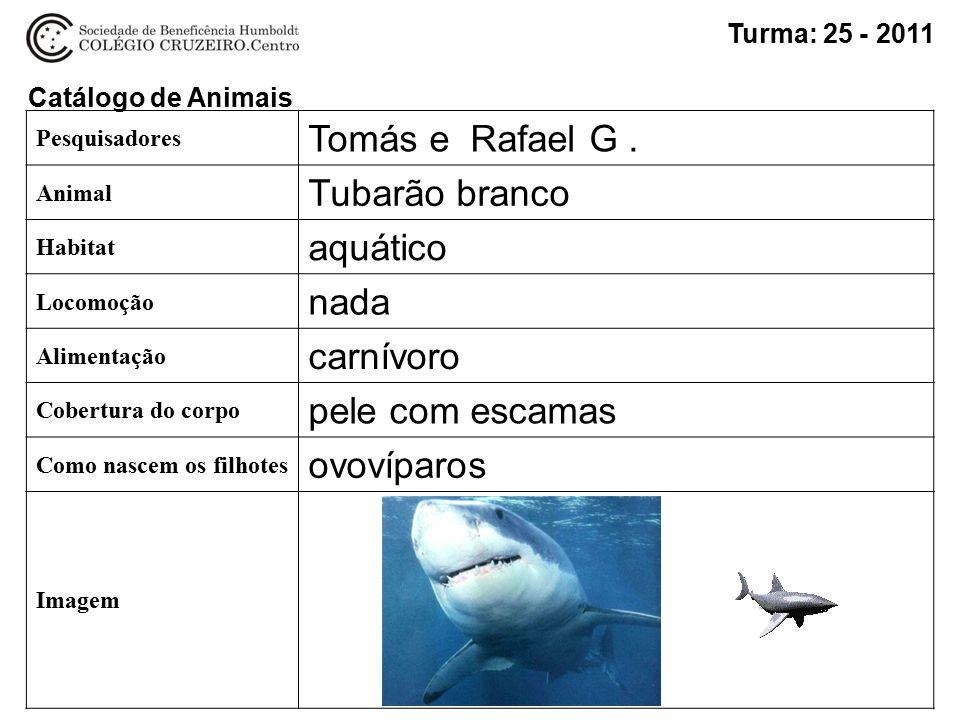 well known cobertura do corpo dos animais gx38 ivango