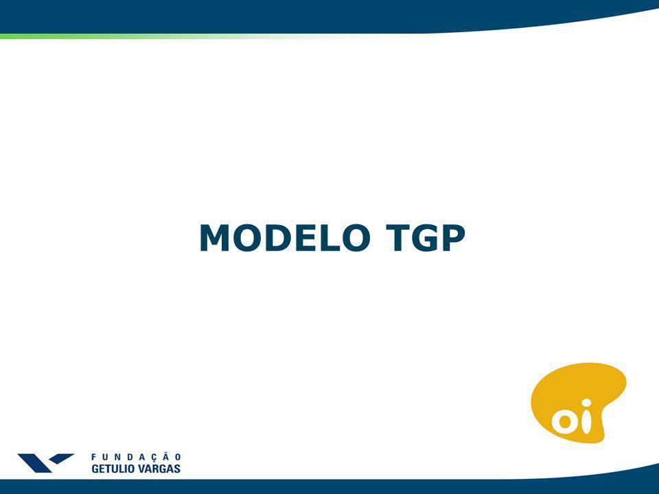 MODELO TGP