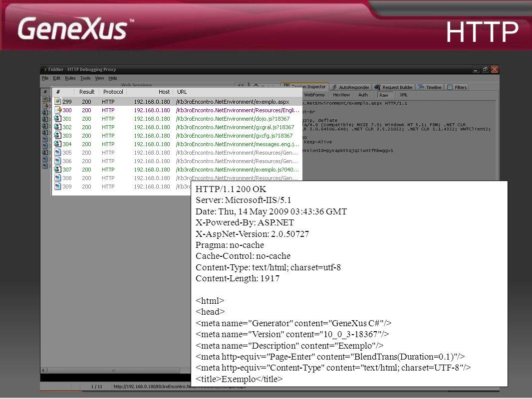 HTTP HTTP/1.1 200 OK Server: Microsoft-IIS/5.1