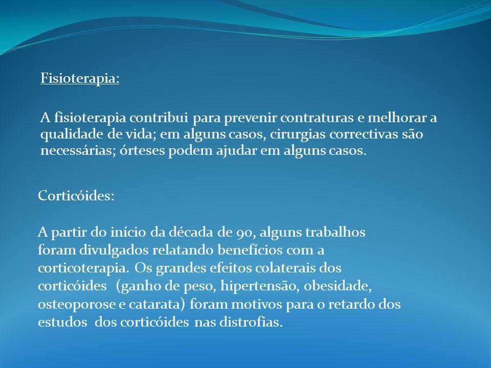 Fisioterapia: