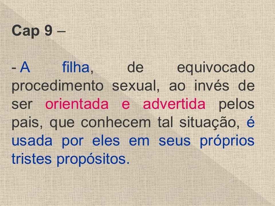 Cap 9 –