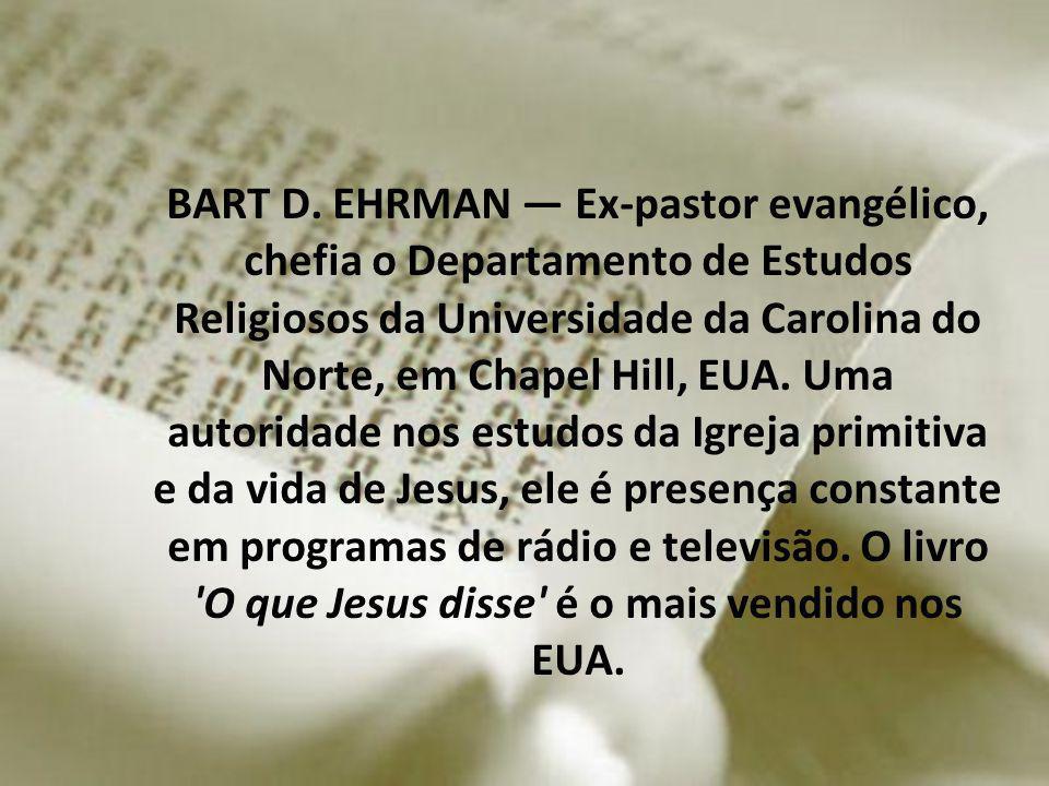 BART D.