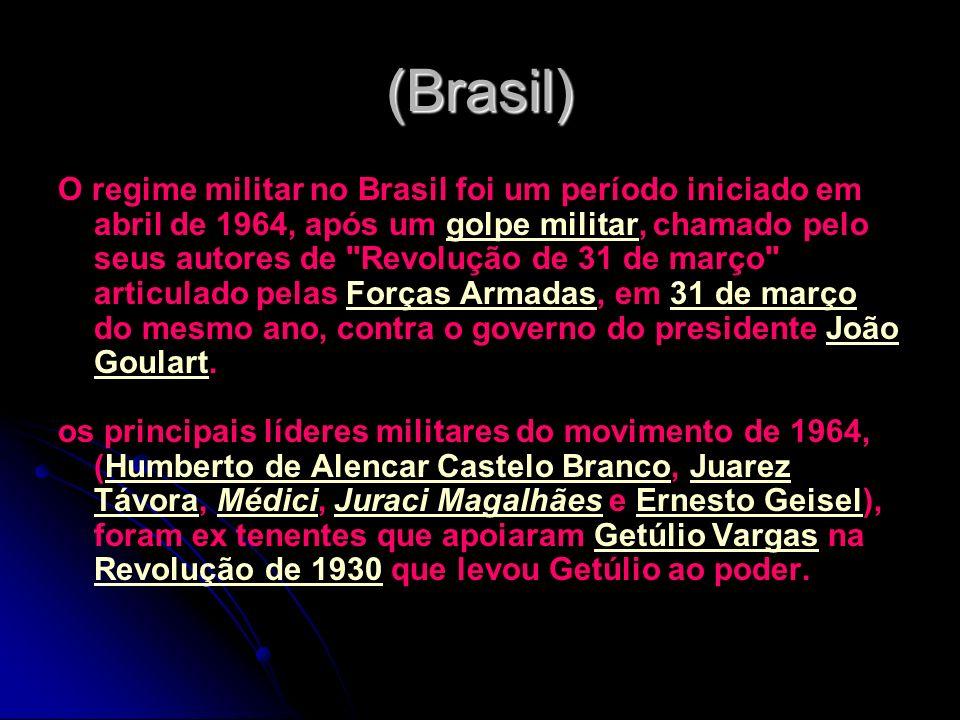 (Brasil)