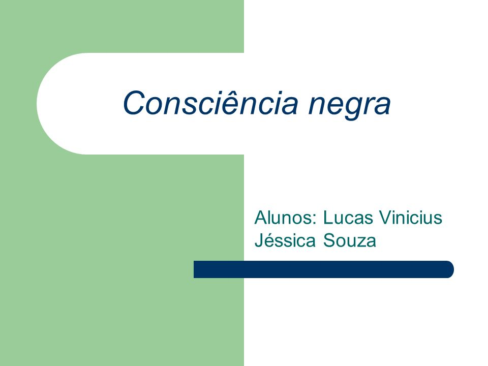 Alunos: Lucas Vinicius Jéssica Souza