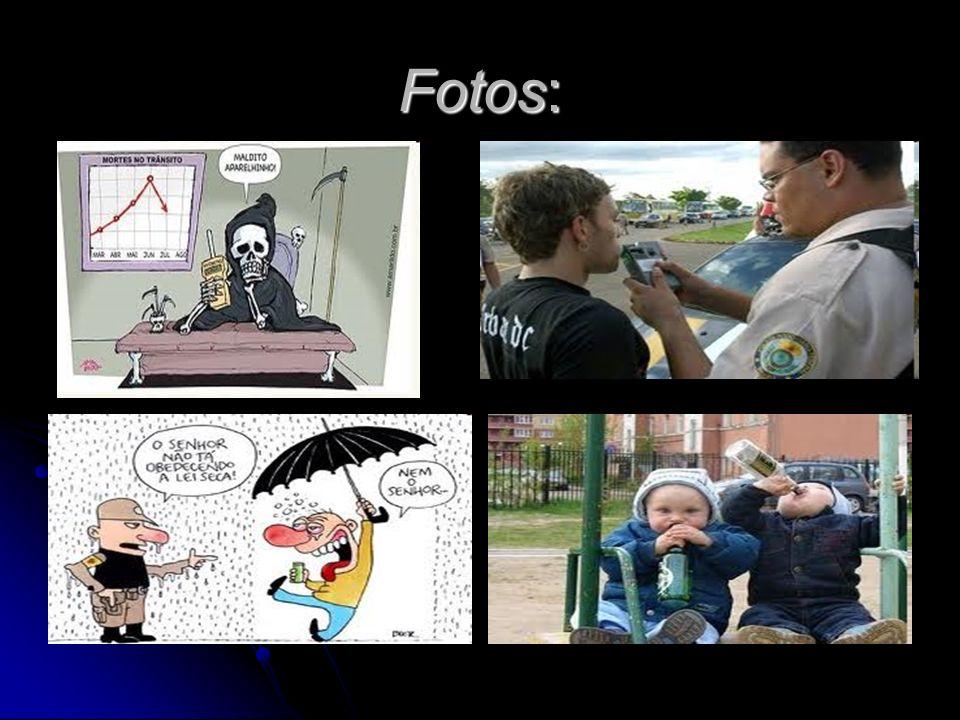 Fotos: