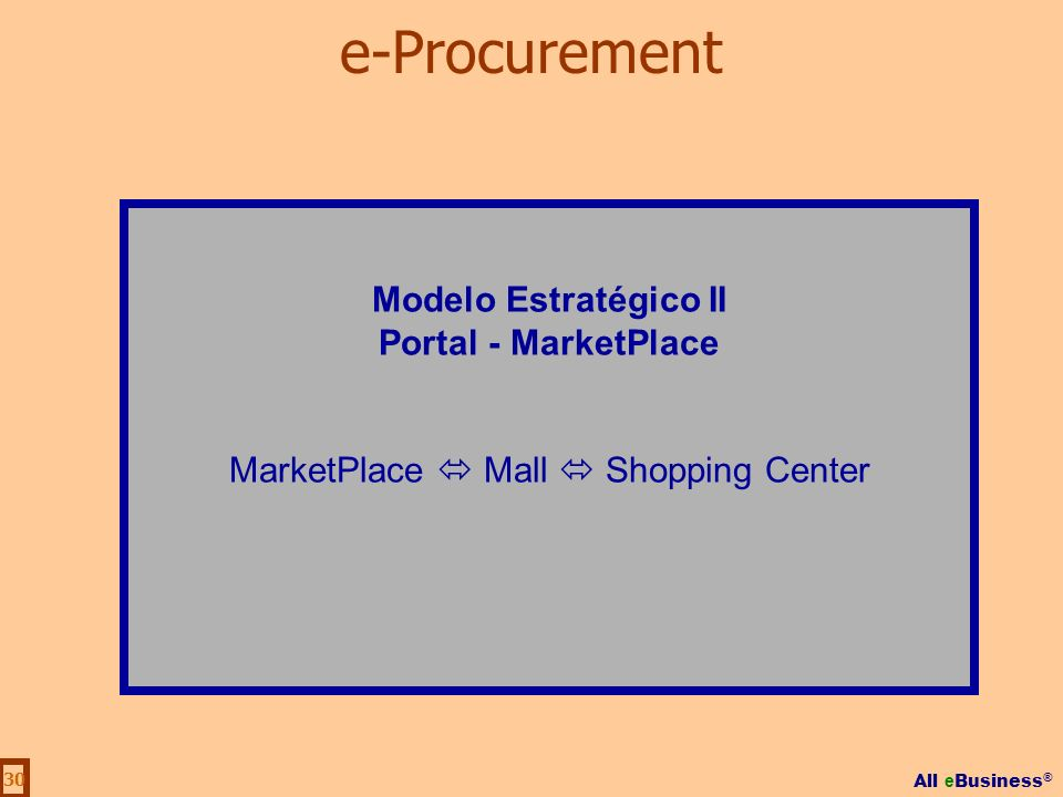 MarketPlace  Mall  Shopping Center