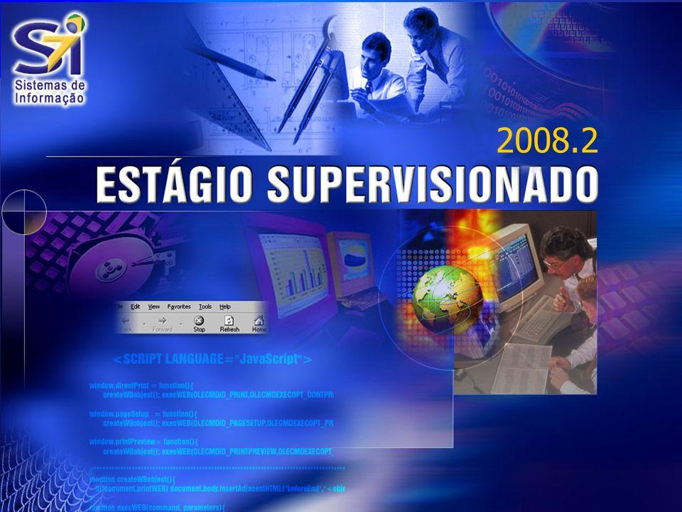 2008.2