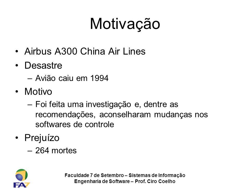 Motivação Airbus A300 China Air Lines Desastre Motivo Prejuízo