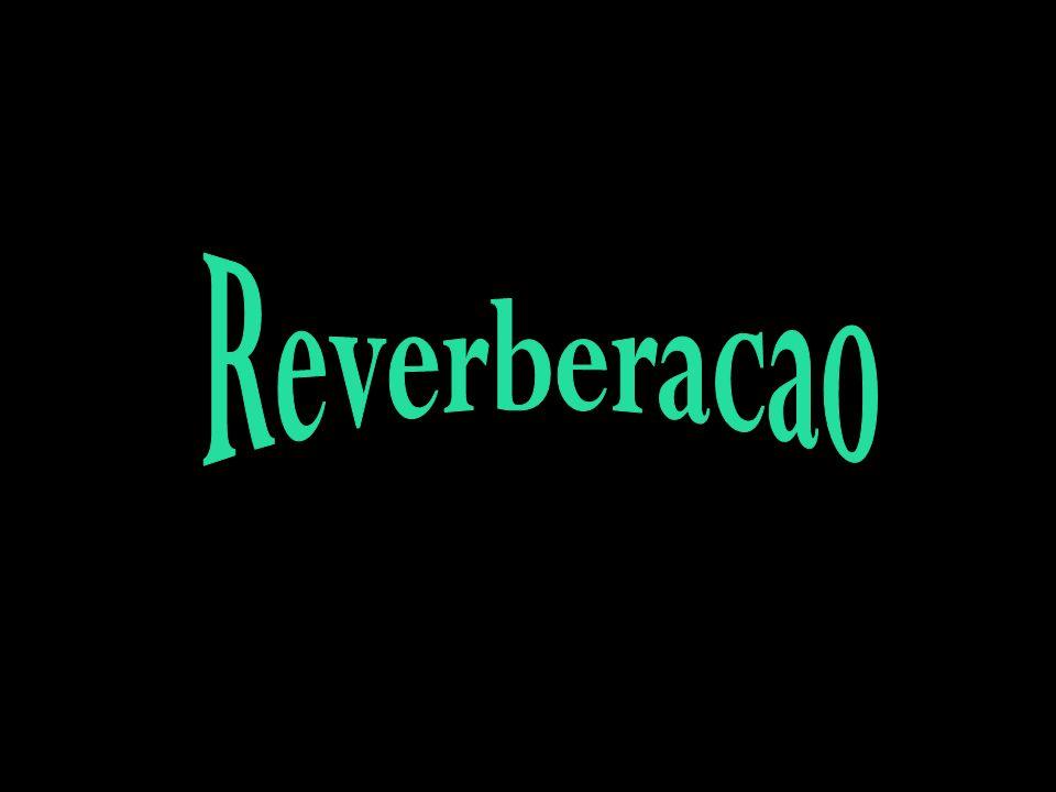 Reverberacao