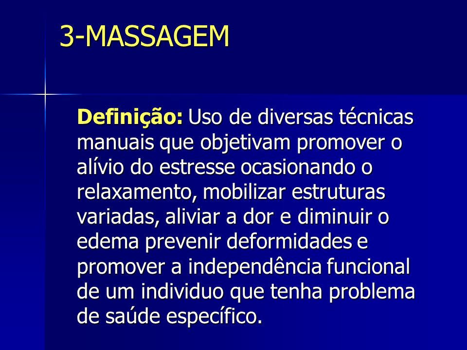 3-MASSAGEM