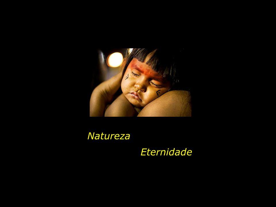 Natureza Eternidade