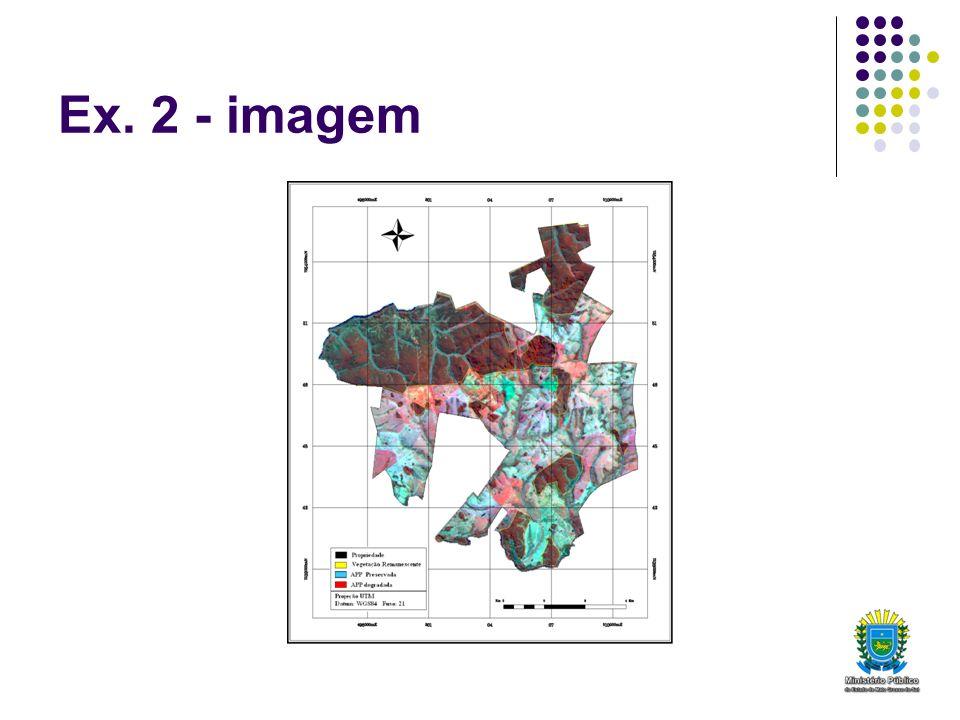 Ex. 2 - imagem