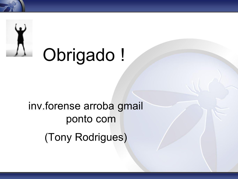 inv.forense arroba gmail ponto com