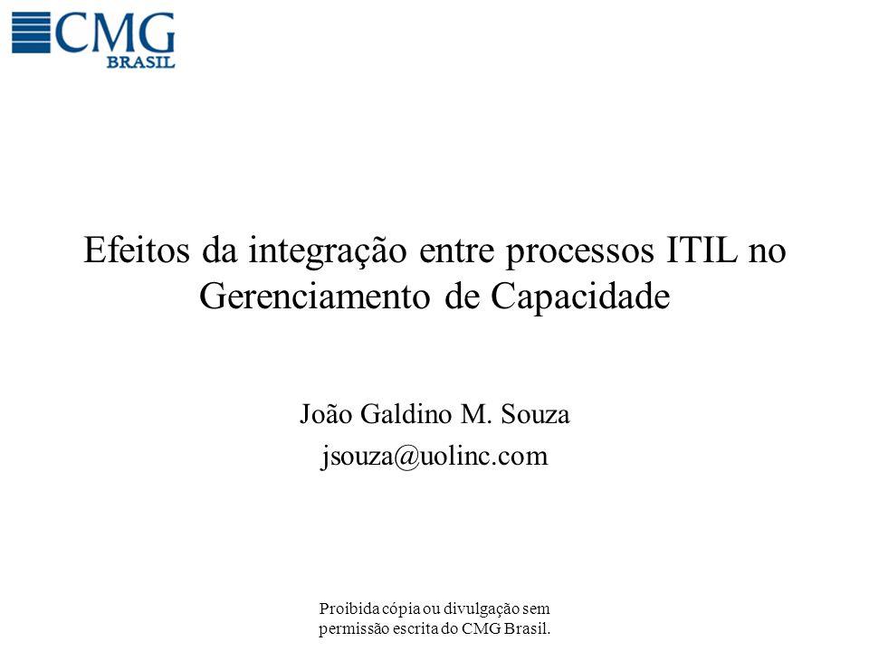 João Galdino M. Souza jsouza@uolinc.com