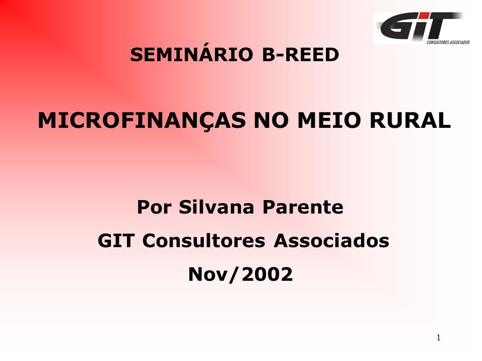 GIT Consultores Associados