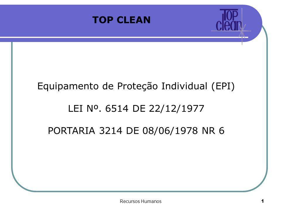 f6f209a084199 Equipamento de Proteção Individual (EPI) - ppt video online carregar