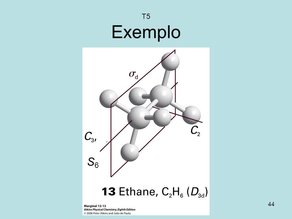 T5 Exemplo S6