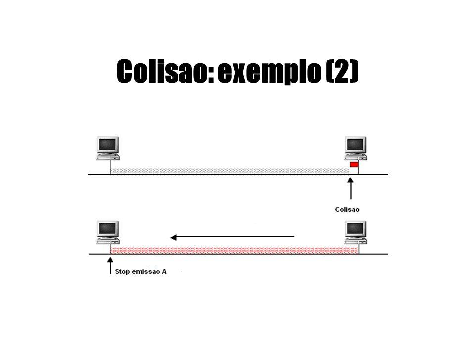 Colisao: exemplo (2)