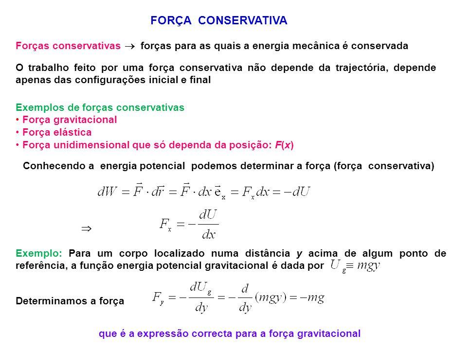 que é a expressão correcta para a força gravitacional
