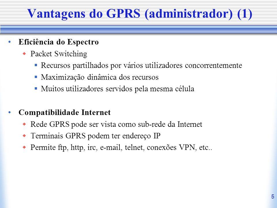 Vantagens do GPRS (administrador) (1)