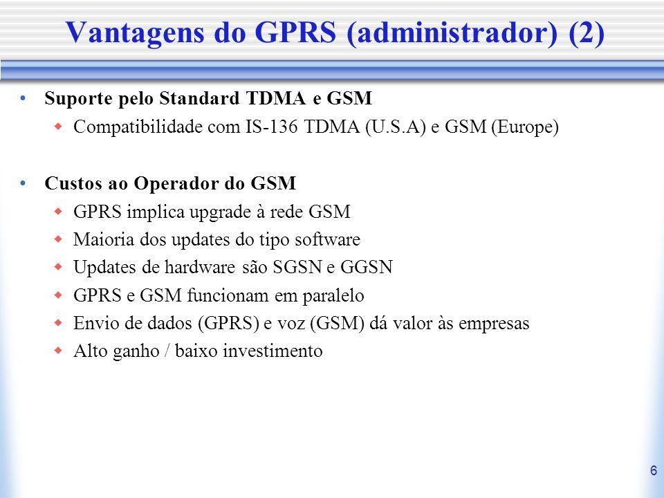 Vantagens do GPRS (administrador) (2)