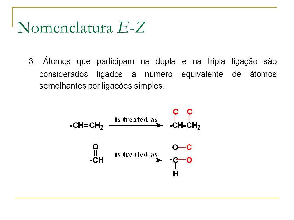 Nomenclatura E-Z