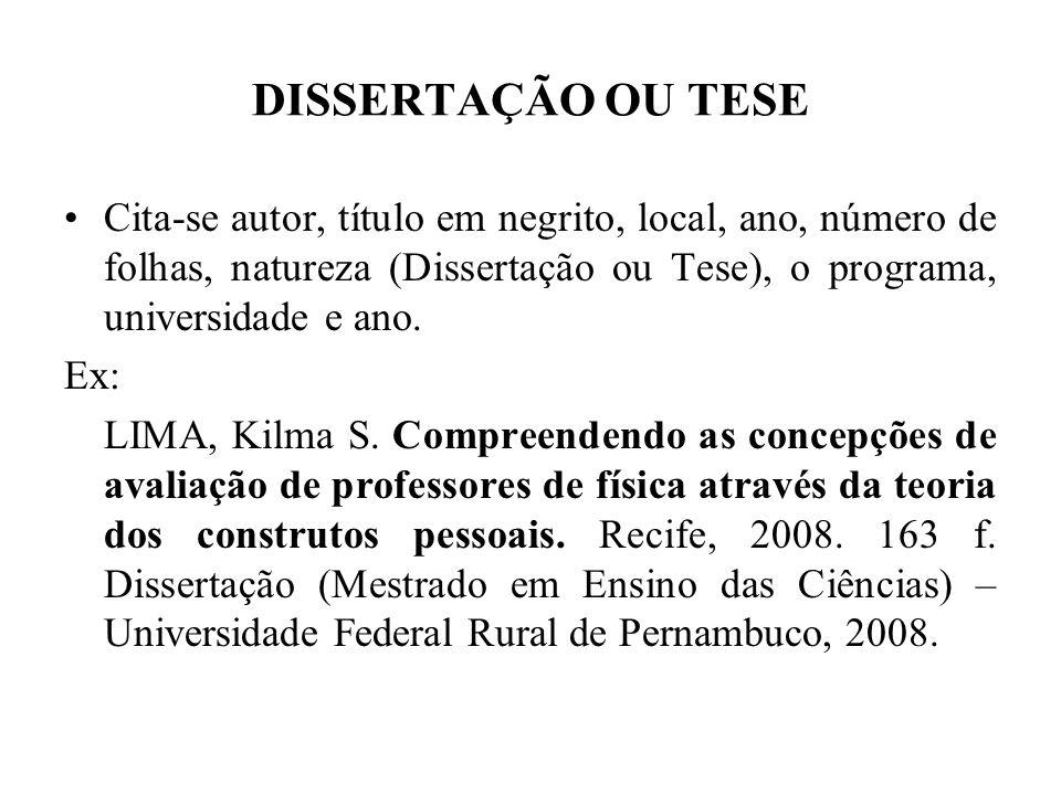 Doppler Cardiaco - Clnica do Corao Coimbra