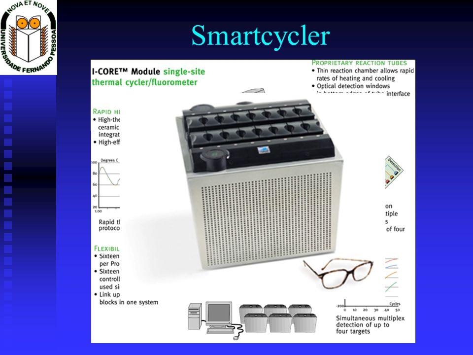 Smartcycler