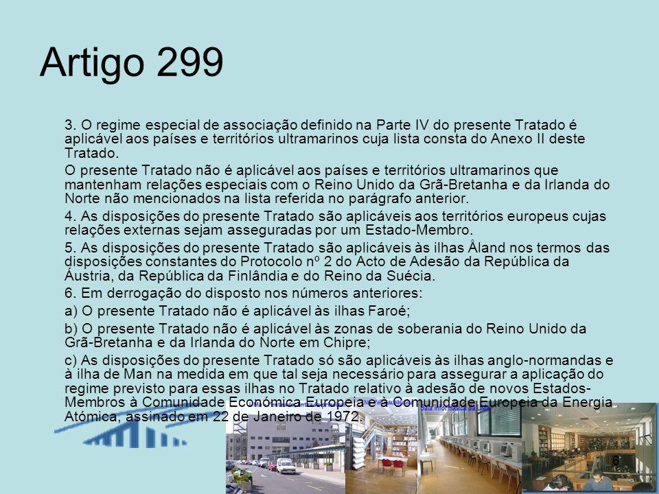 Artigo 299