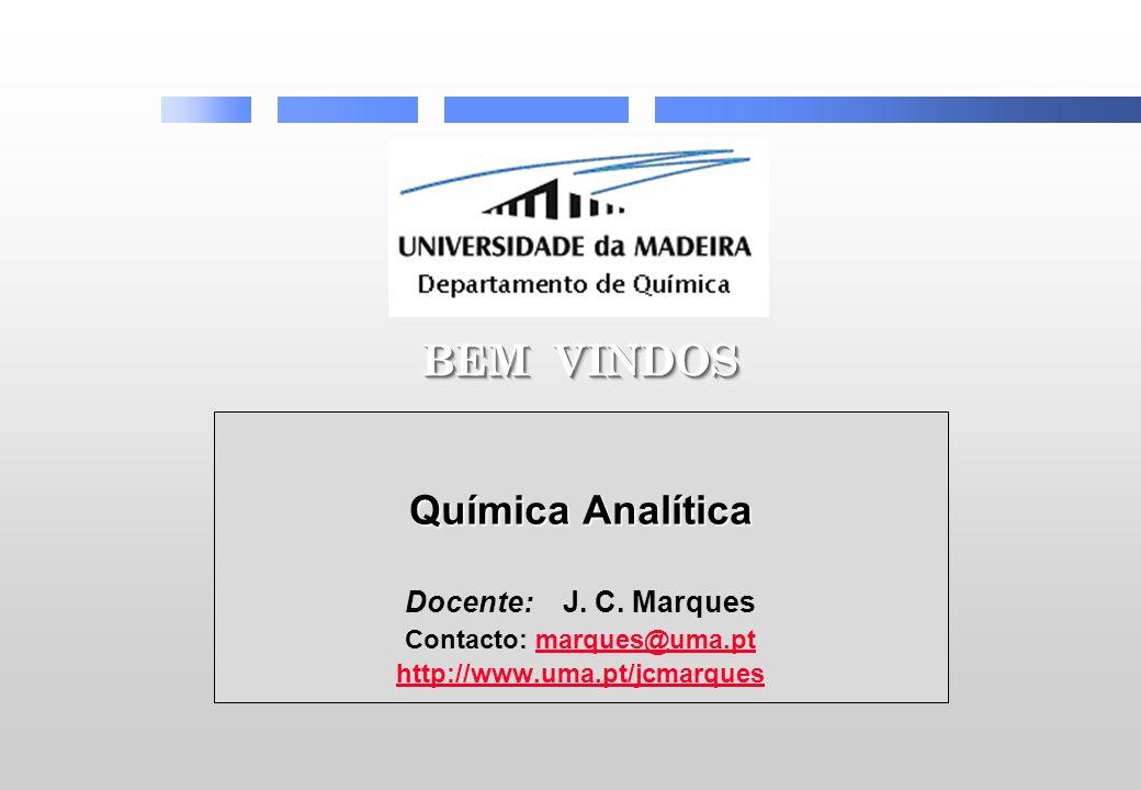 Contacto: marques@uma.pt