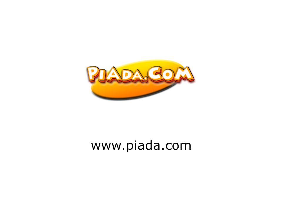 www.piada.com