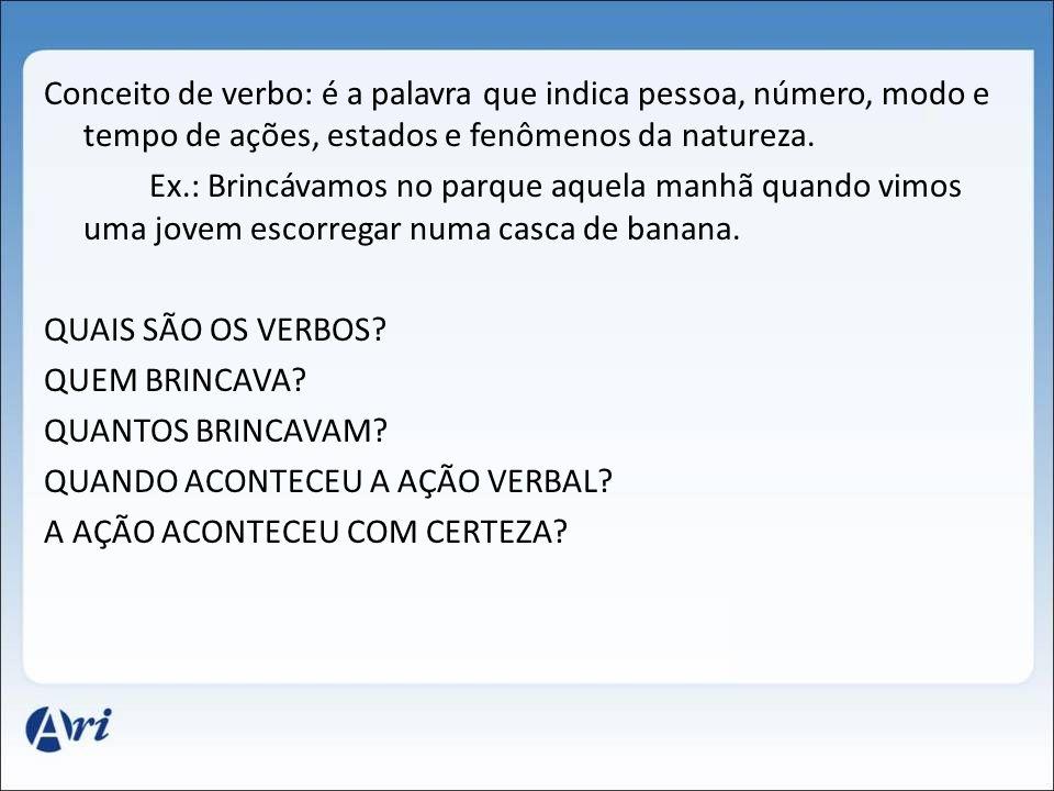Tempo De Acreditar E Sonhar Ppt Carregar: Morfologia Eduardo Batista.
