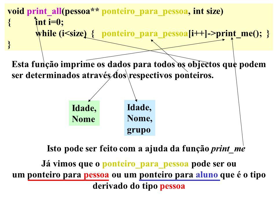 void print_all(pessoa** ponteiro_para_pessoa, int size) { int i=0;