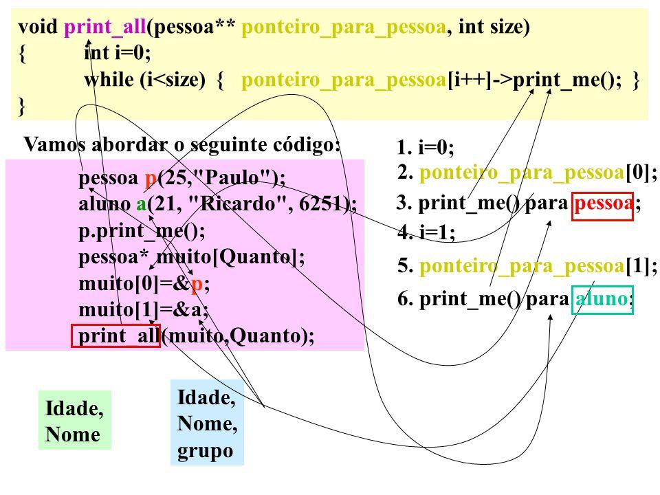 void print_all(pessoa** ponteiro_para_pessoa, int size)