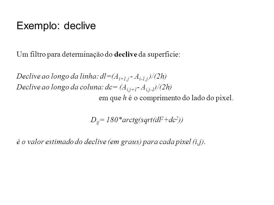 Dij= 180*arctg(sqrt(dl2+dc2))
