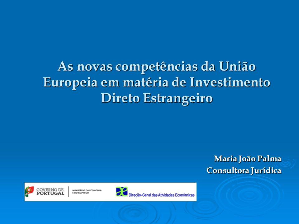Maria João Palma Consultora Jurídica