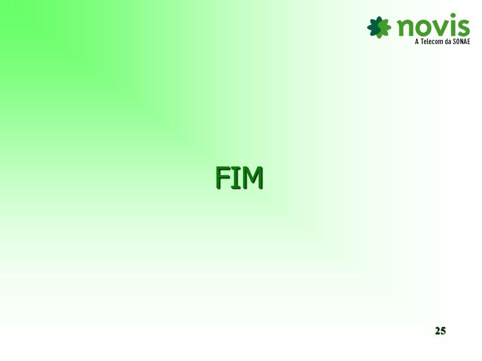 FIM 25