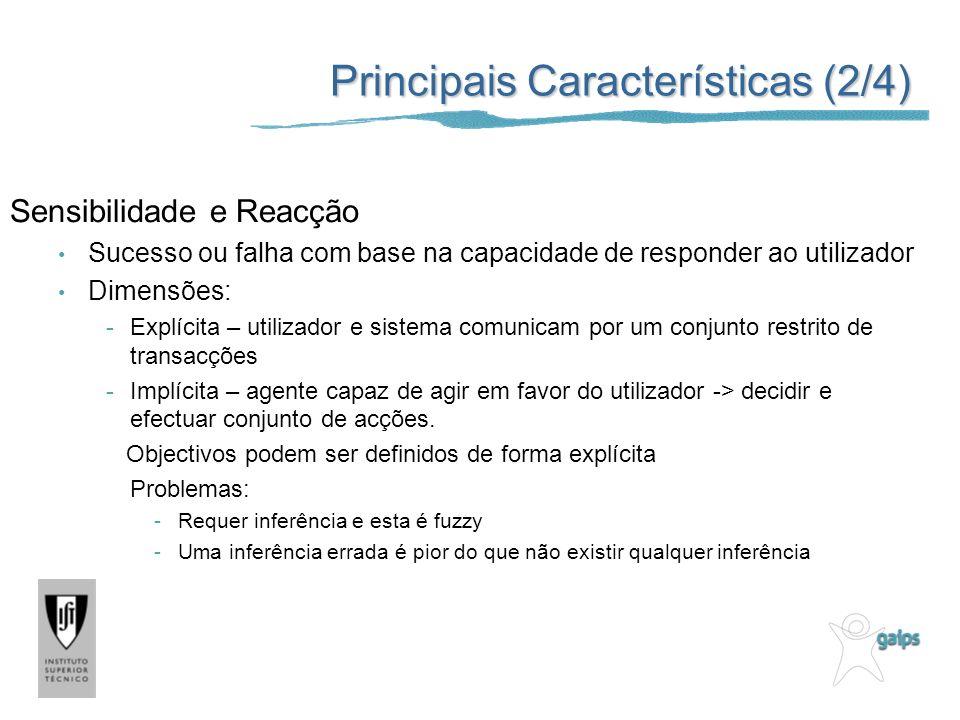 Principais Características (2/4)