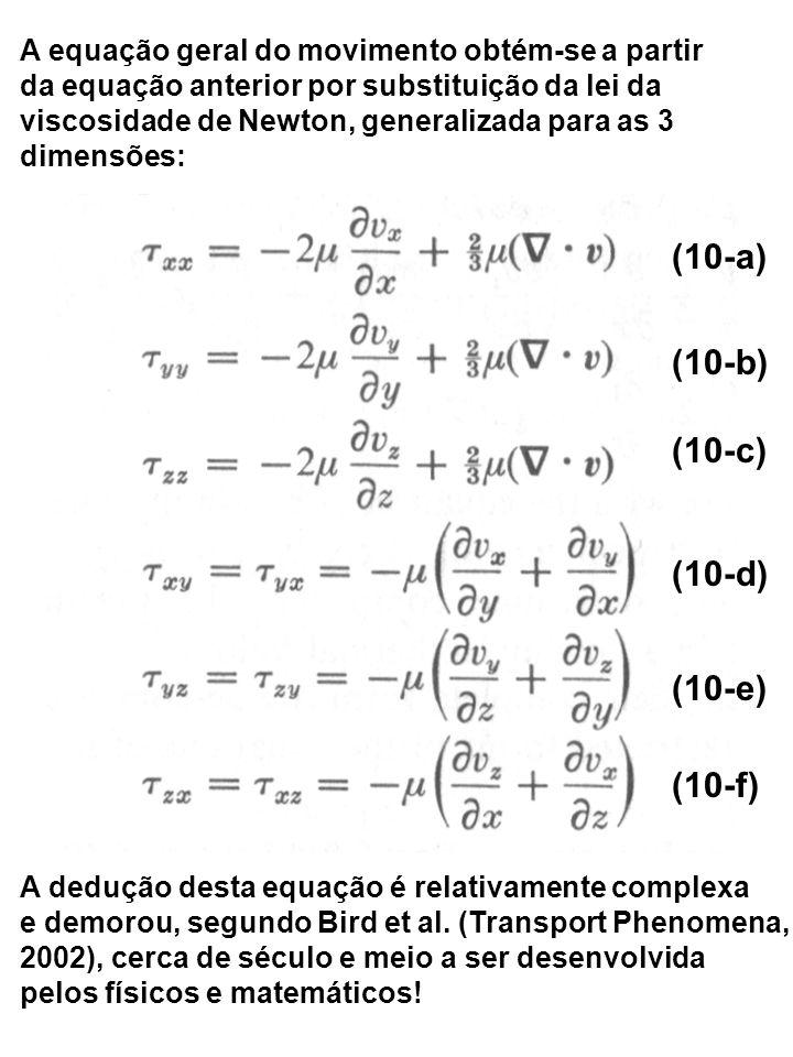 (10-a) (10-b) (10-c) (10-d) (10-e) (10-f)