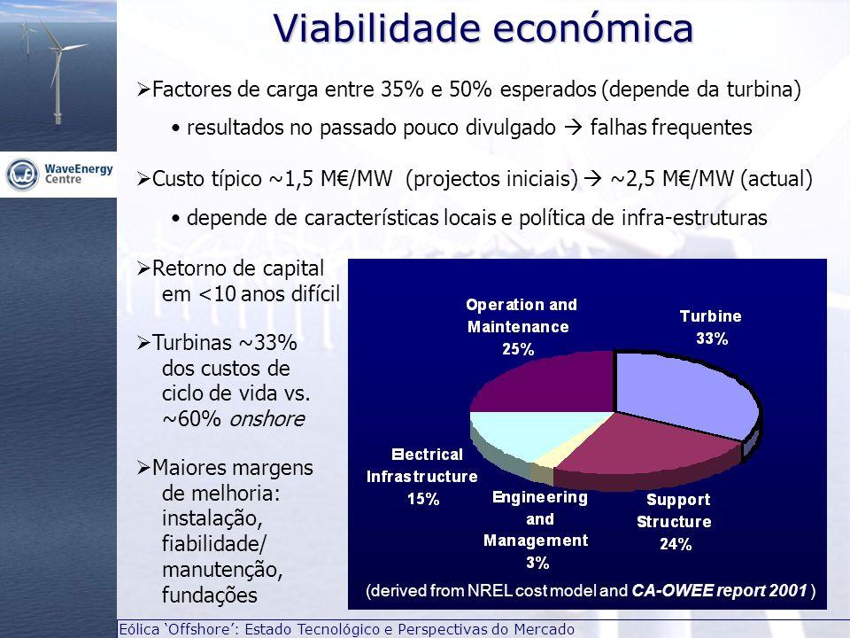 Viabilidade económica