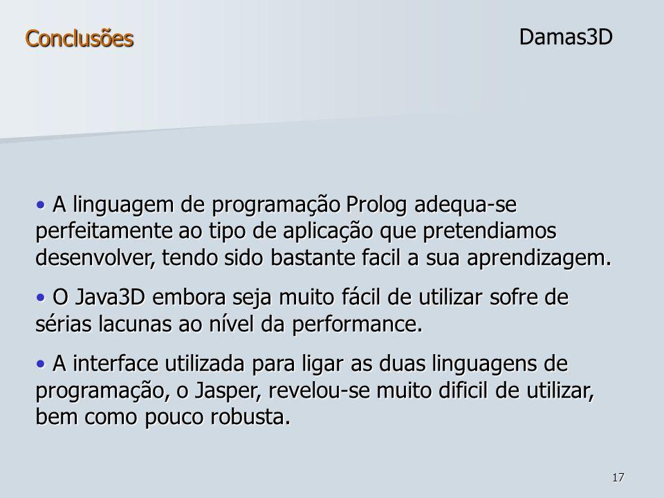 ConclusõesDamas3D.