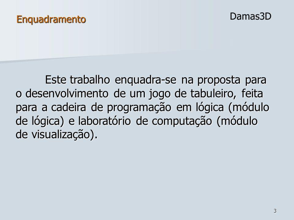 EnquadramentoDamas3D.